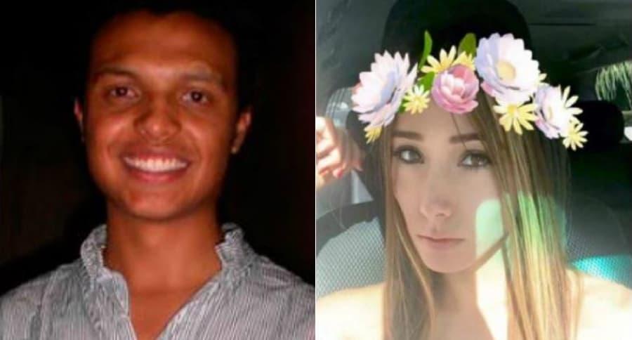 Casos Colmenares y Cabrera