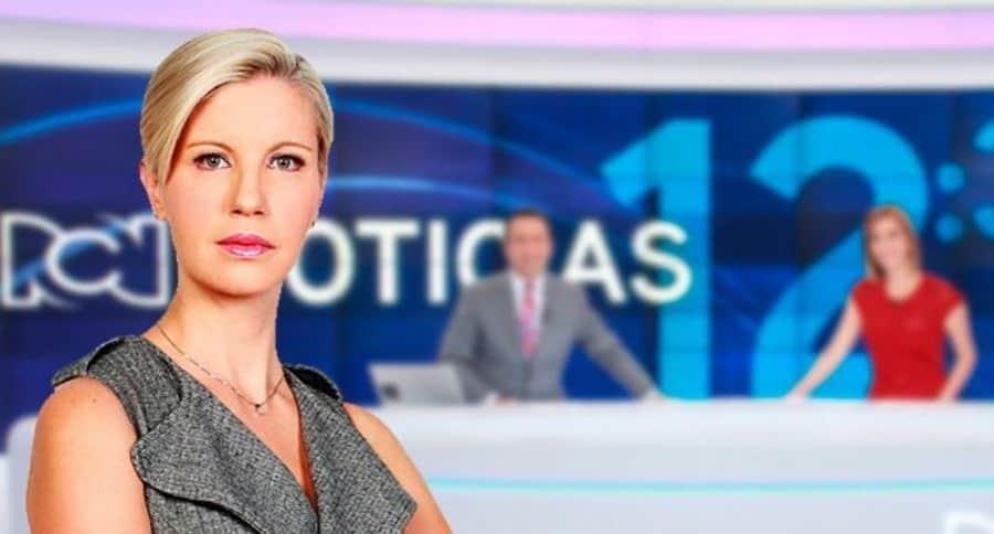 Claudia Gurisatti