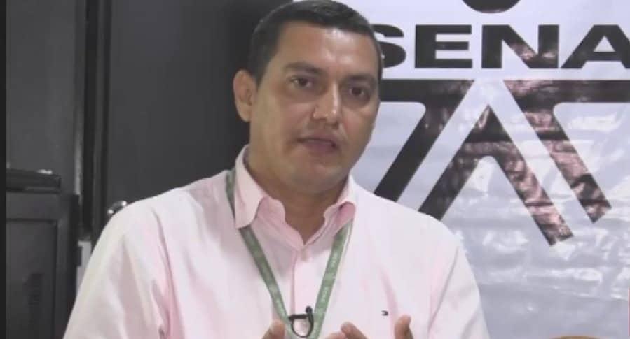 José Delby Vargas Gutiérrez