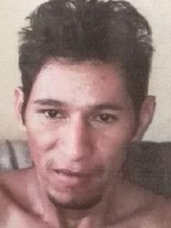 Alexánder Ospino Castro