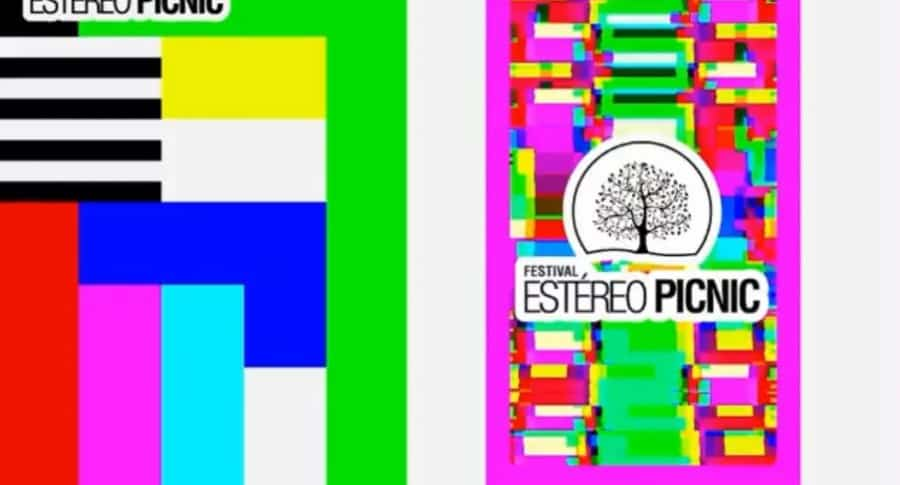 App Estéreo Picnic