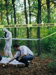 Asesinado