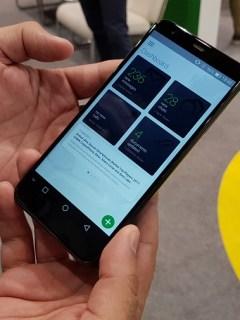 Sikur Phone