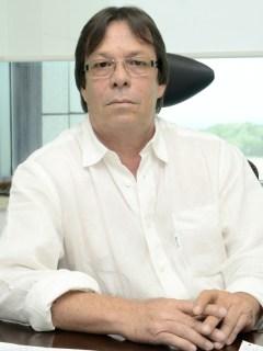 César Lorduy