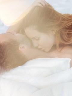 5 'tips' para un sexo oral explosivo, un regalo para ellos