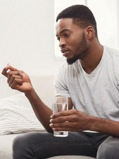 píldora anticonceptiva para hombres