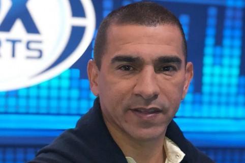 Víctor Hugo Aristizábal