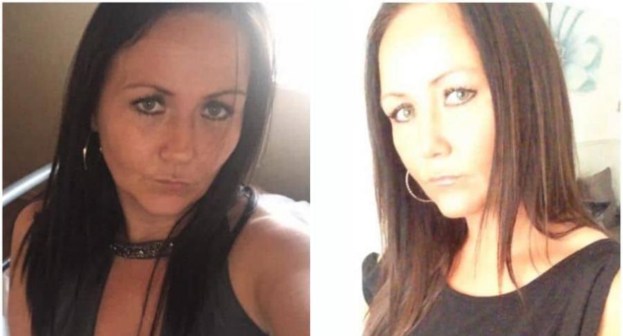 Mujer busca al padre de su hija, 15 años después de tener sexo con él.