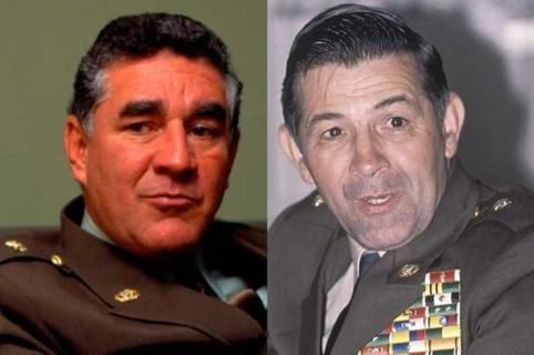 Argemiro Serna Arias y Óscar Eduardo Peláez Carmona