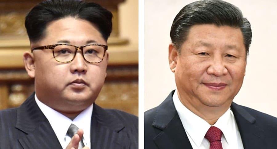 Xi-Kim