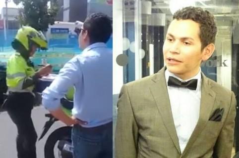 Hernando Zabaleta Echeverry