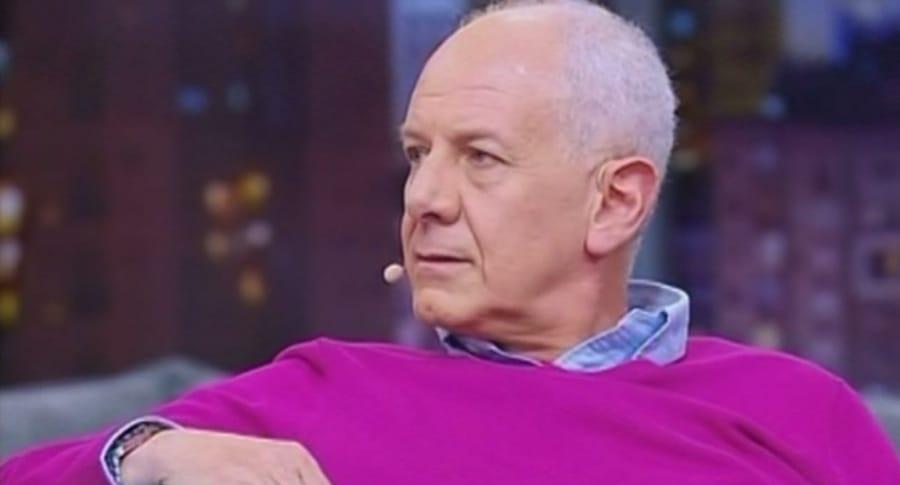 Felipe Zuleta
