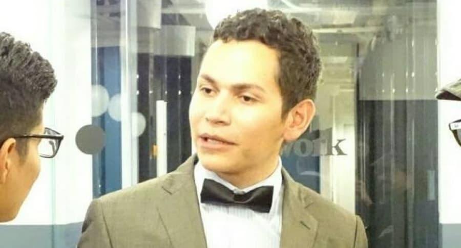 Hernando Zabaleta