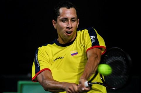 Daniel Galán