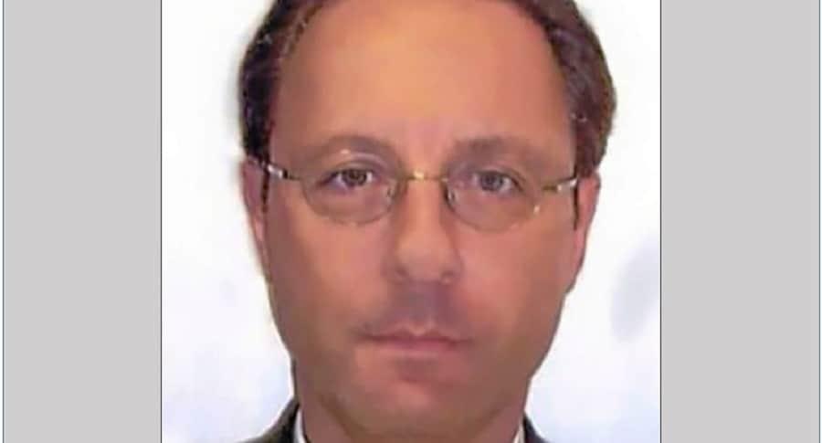 Sergio Krsnik Castelló