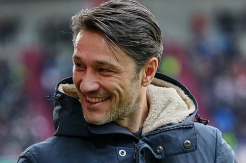 Confirman a Niko Kovac como próximo entrenador del Bayern Múnich