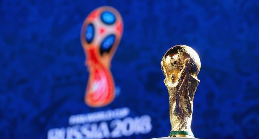 Copa Rusia