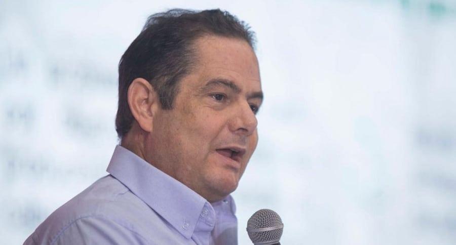 Germán Varegas Lleras