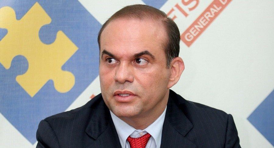 Salvatore Mancuso