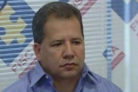 Daniel Rendón Herrera, alias 'don Mario'