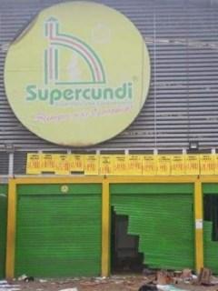Supermercados Supercundi