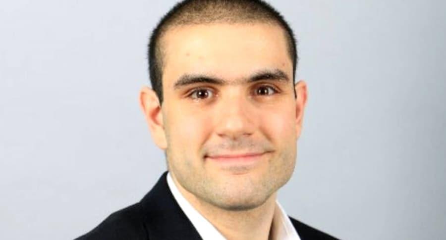 Alek Minassian