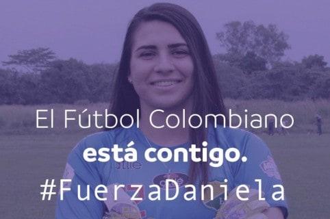 Daniela Solera