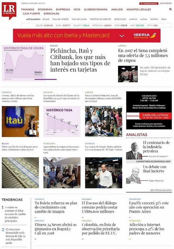 El Diariottt