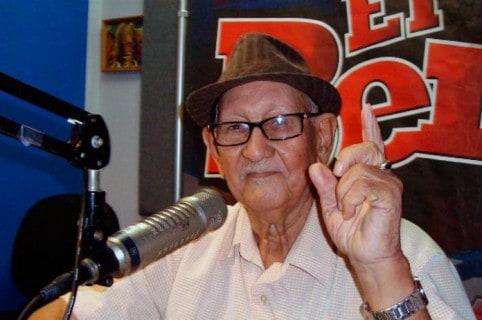 Roberto Angleró
