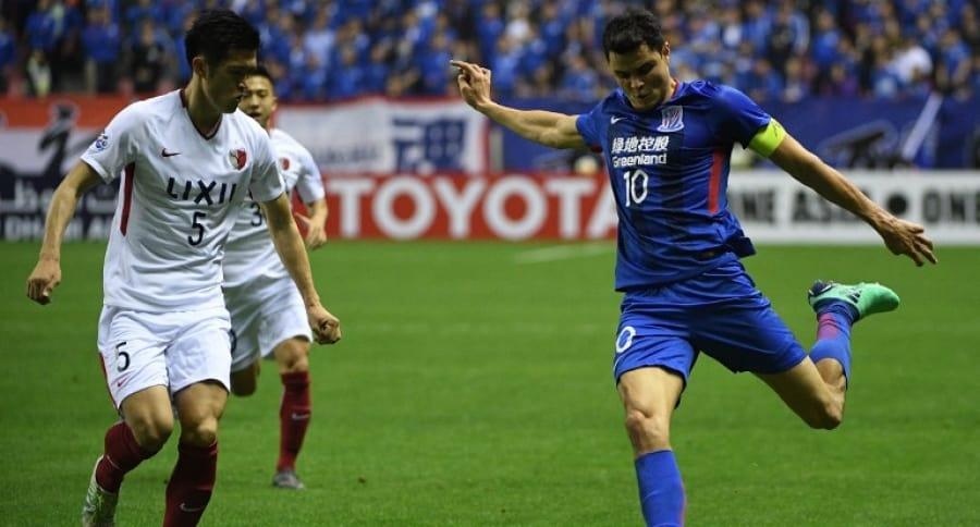 FBL-ASIA-C1-SHANGHAI-KASHIMA