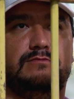 Carlos Areiza