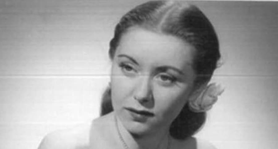 Rebecca Zeni