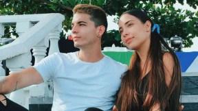 Legarda y Luisa Fernanda