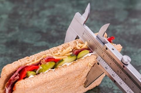 Puestos De Comida En Ee Uu Deberan Decir Cuantas Calorias Tienen