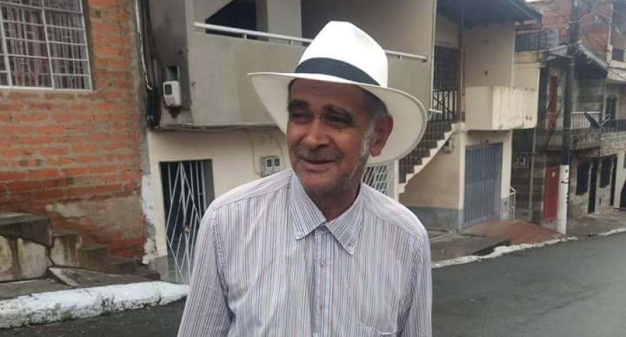 José de Jesús López