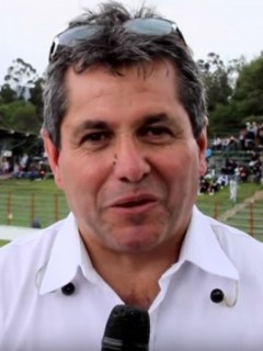 Ricardo Soler