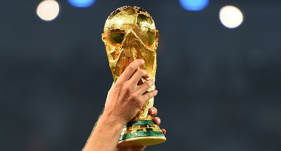 Trofeo Mundial