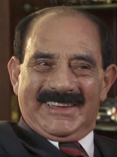 Uldarico Peña