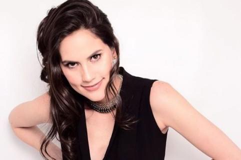 Linda Palma