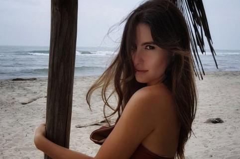 Taliana Vargas