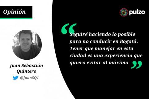 Juan Quintero 17_05_18