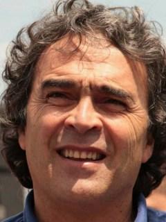 Sergio Fajardo y Germán Vargas Lleras