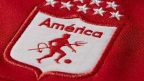 Escudo América de Cali