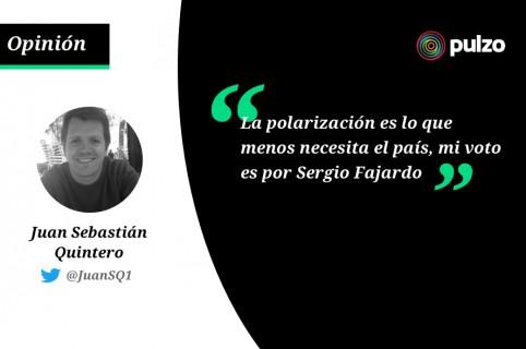 Juan Quientro 23_05_18