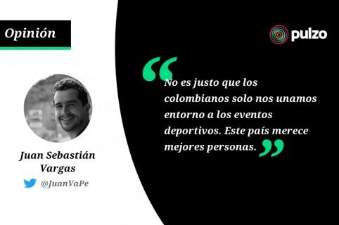 Juan Vargas 25_05_18