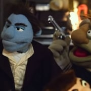 'The Happytime Murders'