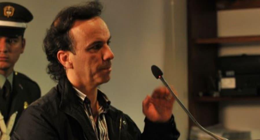 Álvaro Dávila