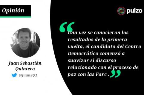 Juan Quintero 30_05_18