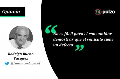 Rodrigo Bueno 25_05_18