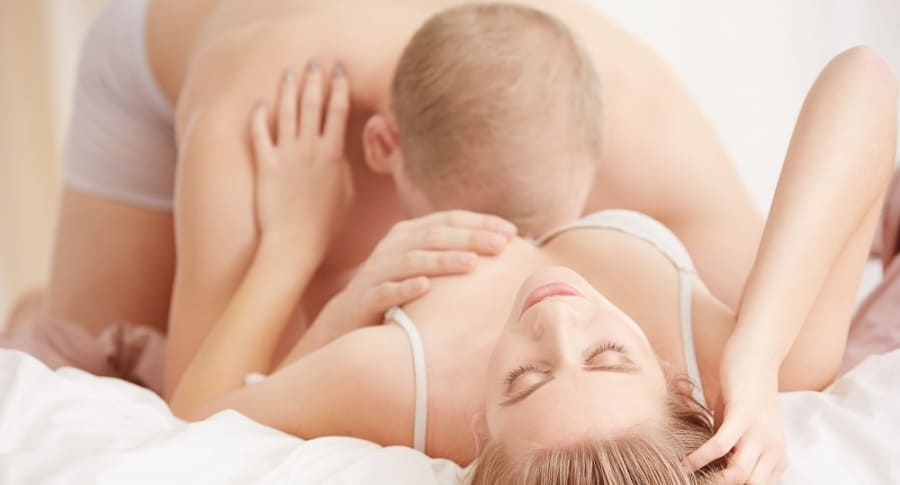 Masajes para senos